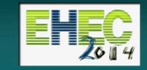 The AeH2 organizes the European Hydrogen Energy Conference EHEC 2014