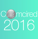 banner_comcired_2016