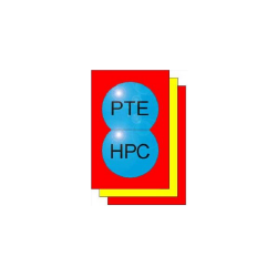 PTE - HCP